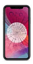 iPhone priekinio stiklo keitimas nuo 29 €