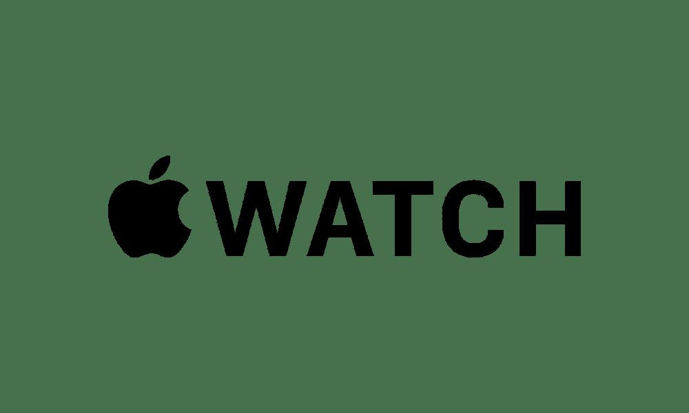 Apple Watch išmaniųjų laikrodžių taisymas