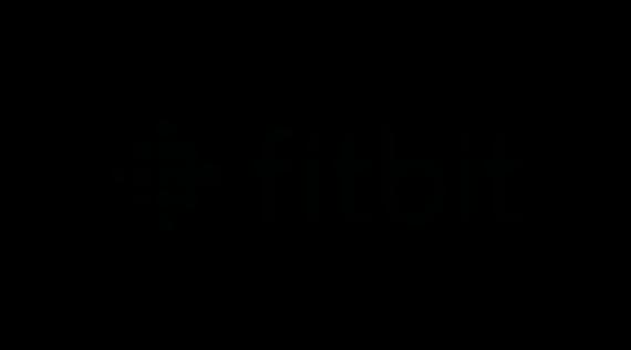 Fitbit išmaniųjų laikrodžių taisymas