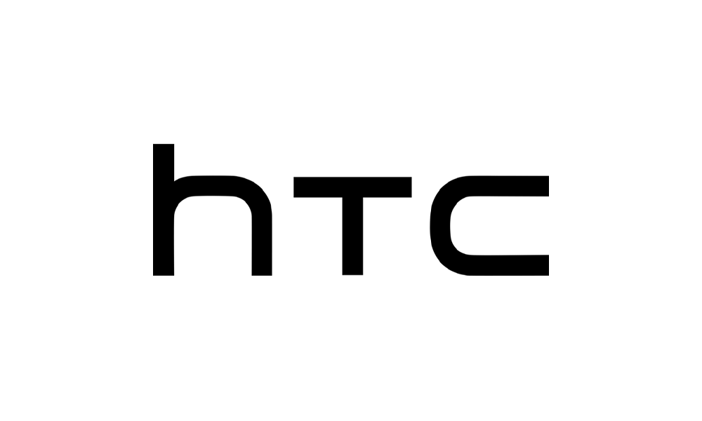 HTC telefonų taisymas
