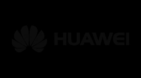 Huawei planšečių taisymas