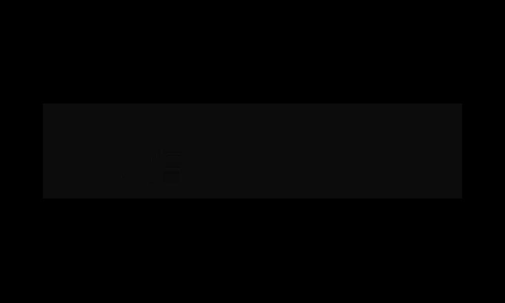 Huawei išmaniųjų laikrodžių taisymas