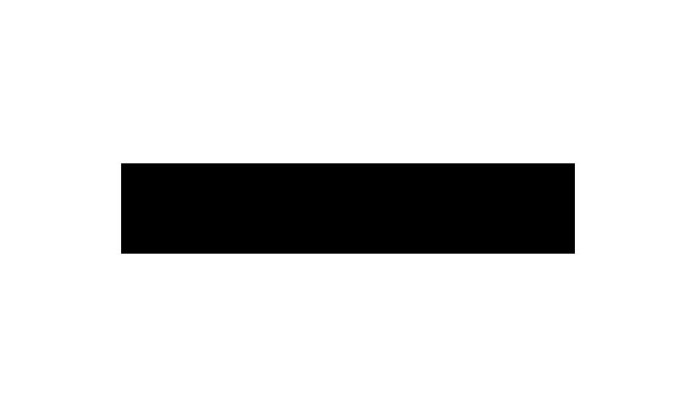 Meizu telefonų taisymas