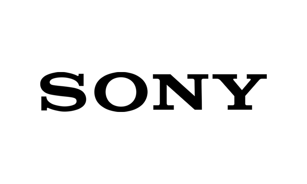 Sony telefonų taisymas