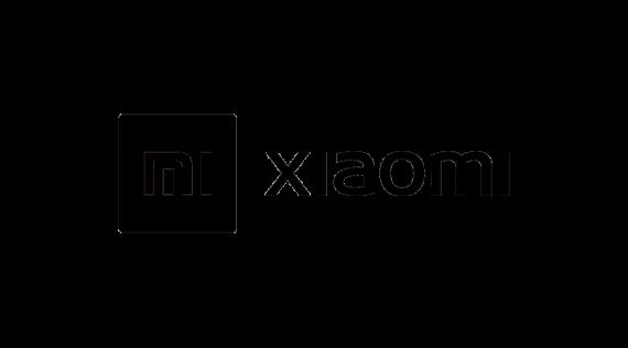 Xiaomi išmaniųjų laikrodžių taisymas